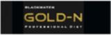 Gold-N Koi Food